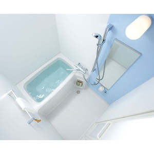 option_bath
