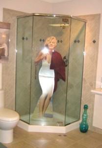option_shower