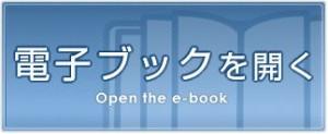 button_e-book